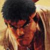 Rama-Sims's avatar