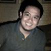 rama17wardana's avatar