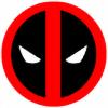 rama1989's avatar
