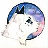 RaMa555's avatar