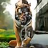 ramabadran's avatar