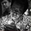ramabanu's avatar