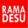 RAMADESU's avatar