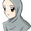 RamadhaniKusuma's avatar