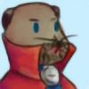 ramadhanti's avatar