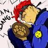 Ramadio2299's avatar