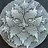 RamageArt's avatar