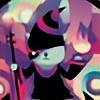 RamaKasten's avatar