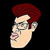 Ramananok's avatar
