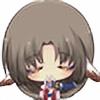 Ramanel's avatar