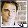 ramanlover1's avatar
