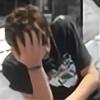 RamaPFC's avatar