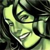 RamArtwork's avatar