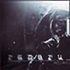 ramaru9's avatar