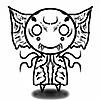 RamarusOfDiscord's avatar