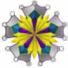 ramasarc's avatar