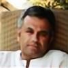 Ramayana's avatar