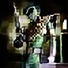 Ramayne's avatar