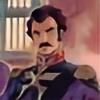 Ramba-Ral's avatar