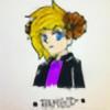 rambera's avatar