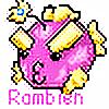 Rambien's avatar