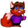 RambleNinja's avatar