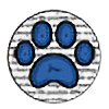 ramblepaw's avatar