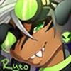 RamblerRyto's avatar