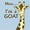 RamblingBard's avatar