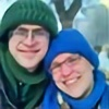 RamblingCrayon's avatar