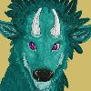 RamblingEnigma's avatar