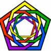 RamblingReader's avatar