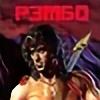 RambO-MaksiM's avatar