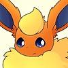 Rambo123de's avatar