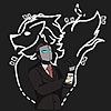 RamboCreativity's avatar