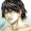 RamboN7's avatar