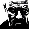 RAMBOonHEROIN's avatar