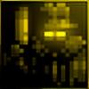 Rambopvp's avatar