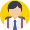 ramboramadan123's avatar