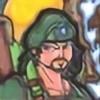 rambotweety1's avatar