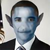 rambow810i's avatar