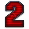 Ramboy208's avatar