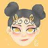 rambutoons's avatar