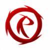 Ramche's avatar