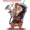 RamDale's avatar