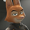 RamdanNFR's avatar