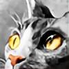 ramdens's avatar