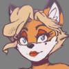 RamDoctor's avatar