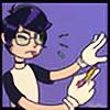 Ramdraws's avatar