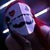 Rameiko's avatar